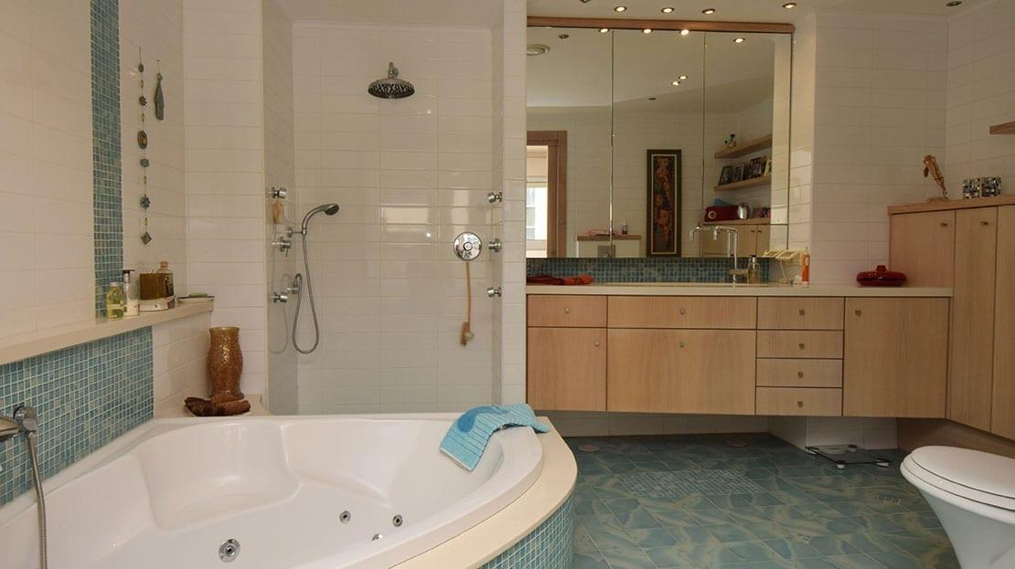 חדר אמבטיה\
