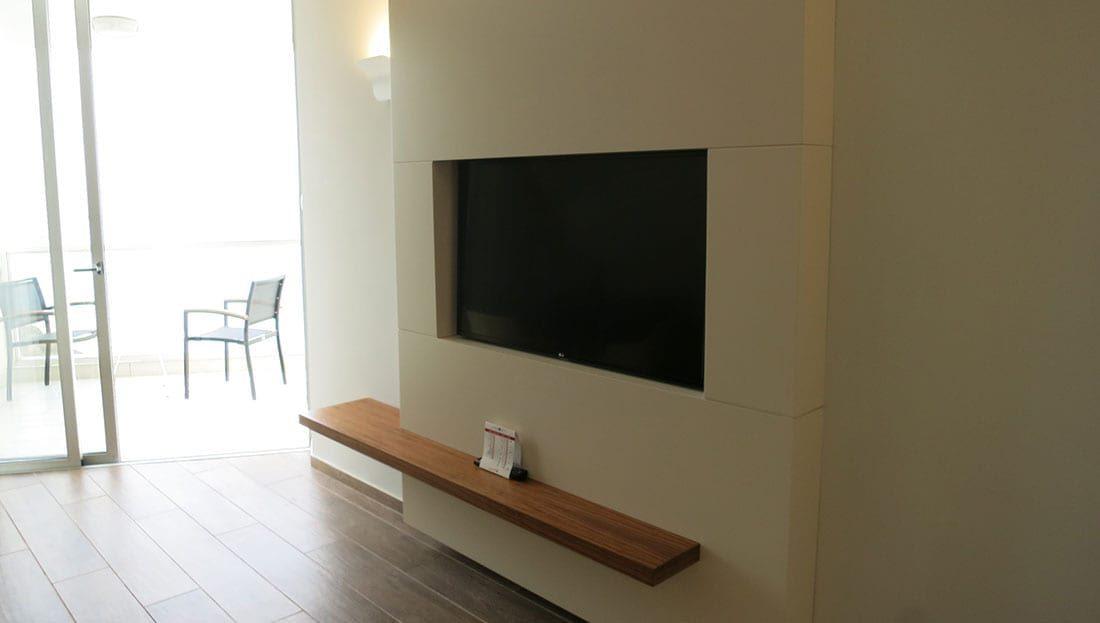 טלויזיה