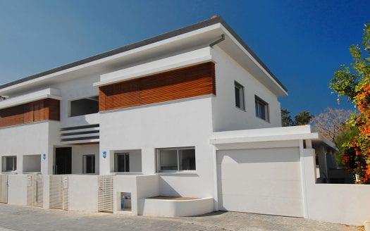 בית למכירה בהרצליה ב