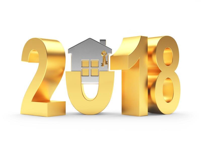 2018 נדלן